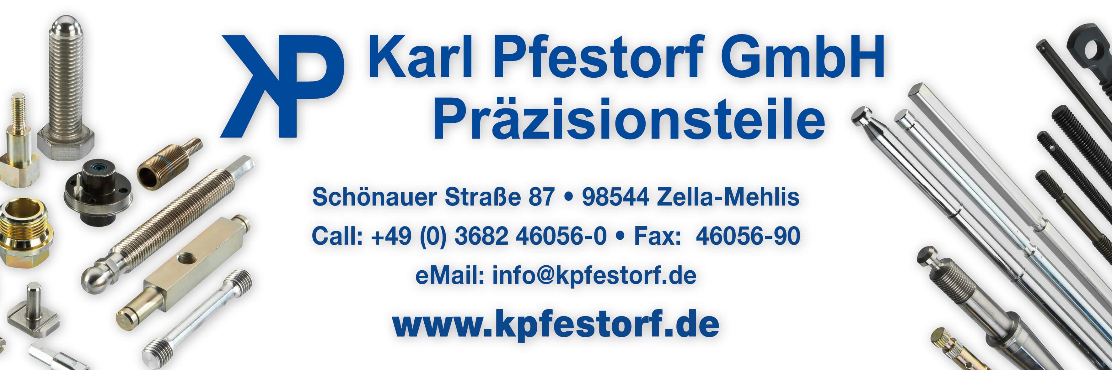 bandenwerbung_pfestorf_3000x1000_v3(1)