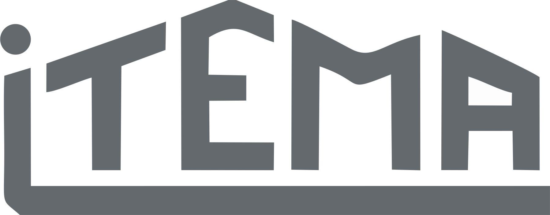 ITEMA Logo 06 2016
