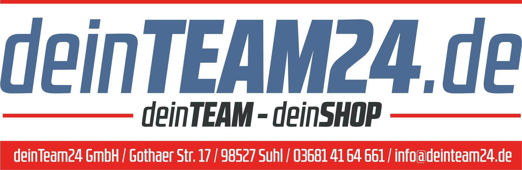 deinTeam24.de Logo 02 2017