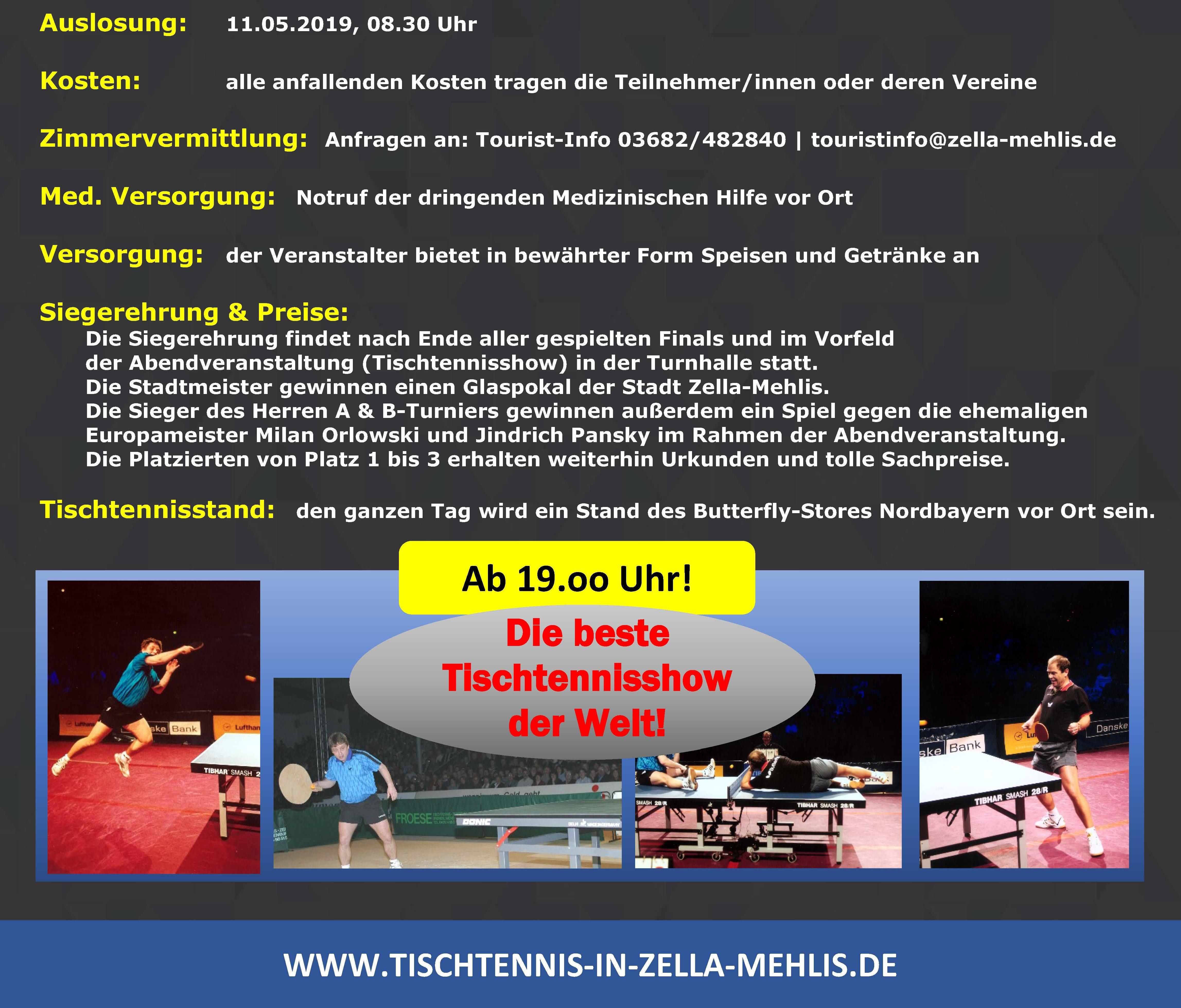 37. Stadtmeisterschaft von Zella-Mehlis_Seite_2_fuer_webseite
