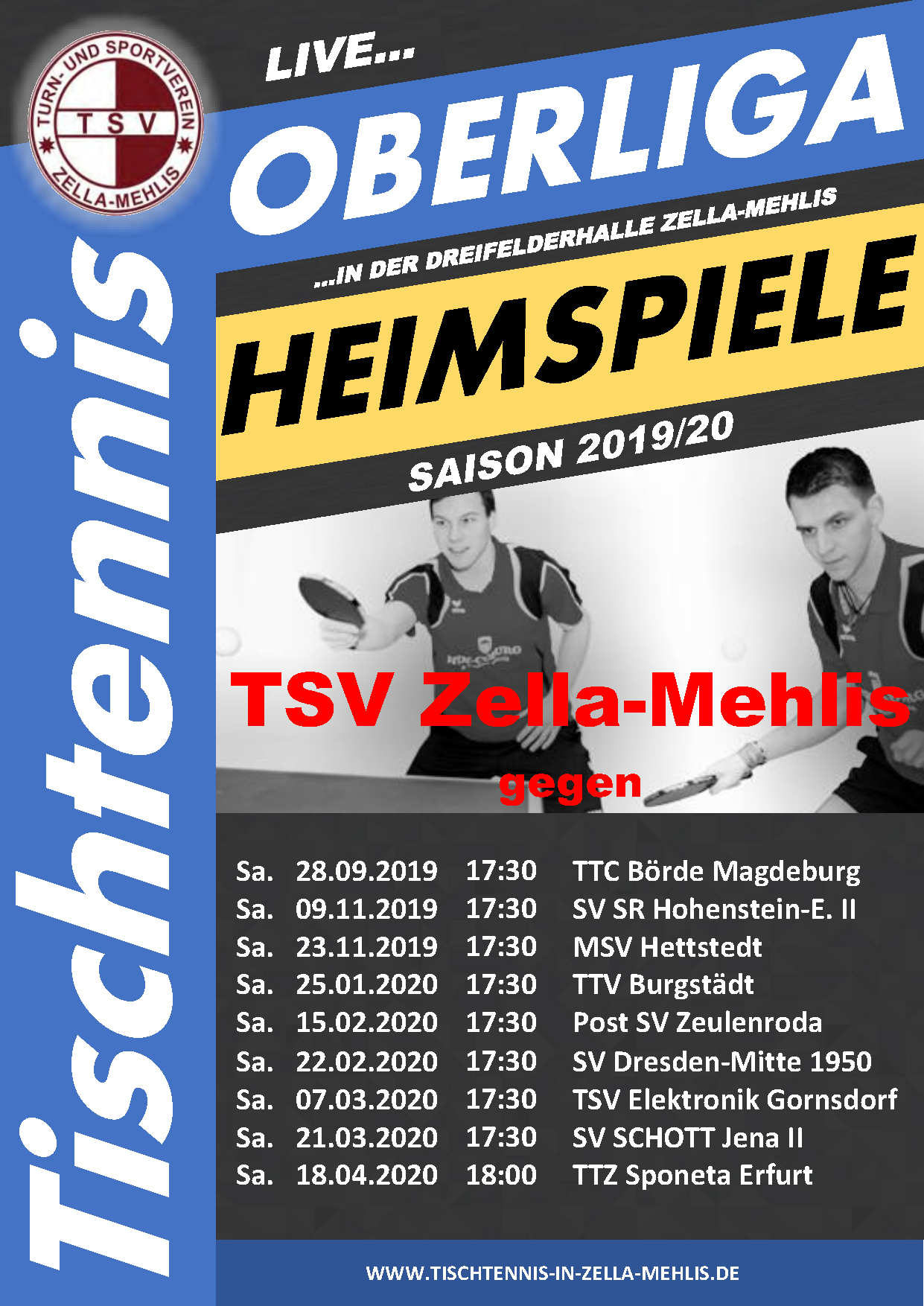 plakat_Oberliga_Heimspiele - Test Neu2020--groese