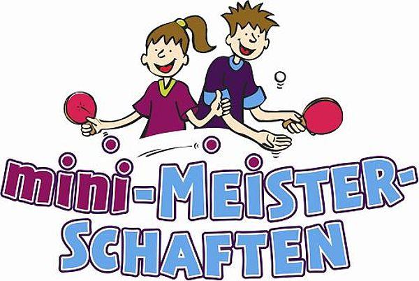 csm_mini-meisterschaft_logo_4c_komprimiert_ff9a39147a