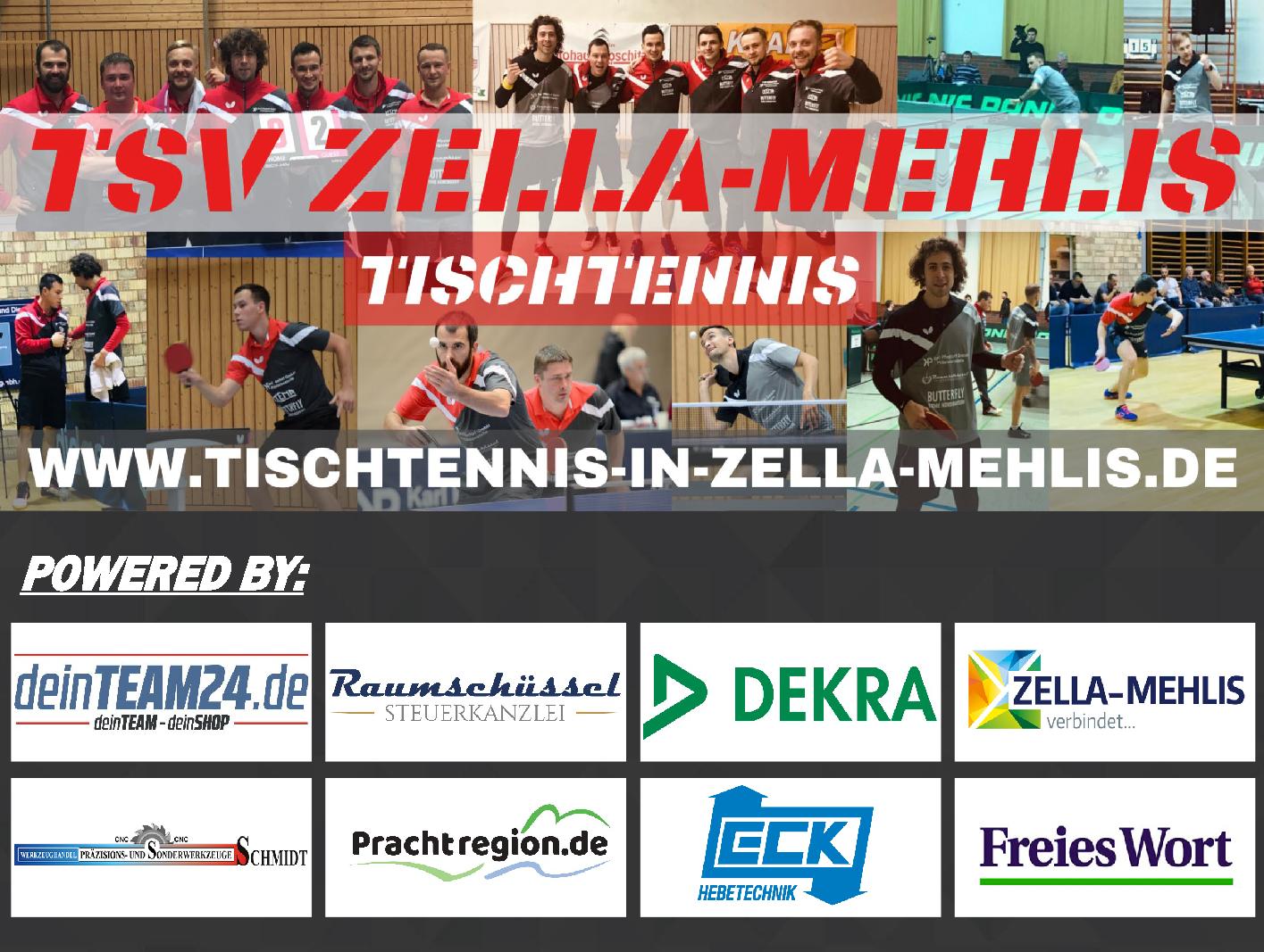 Stadtmeisterschaft_Zella-Mehlis_2020_Ausschreibung_Seite_2