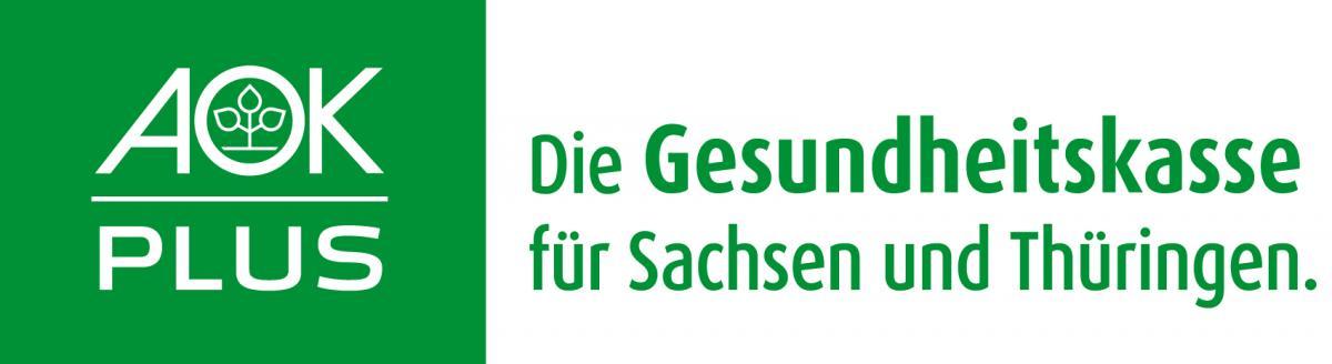 AOK_PLUS_Sachsen_Thueringen_Zella-Mehlis